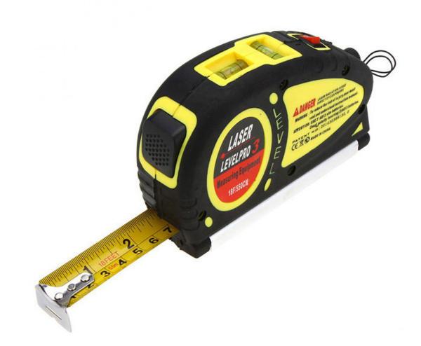 ابزار متر