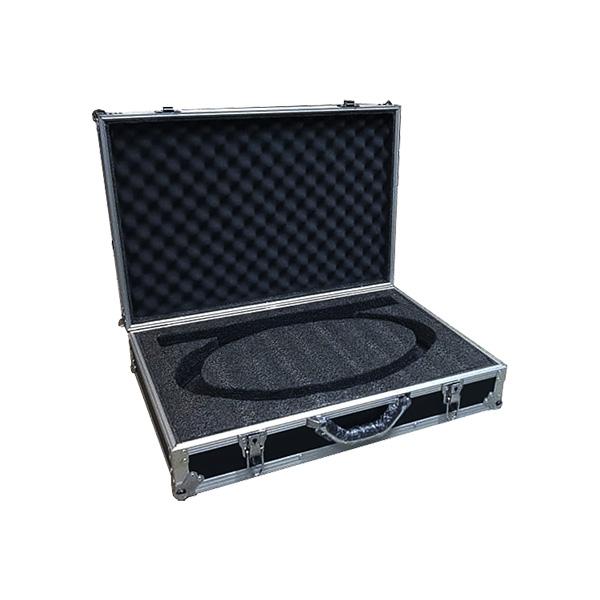 جعبه فیبر نوری