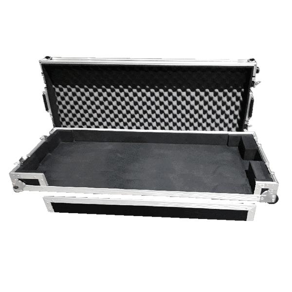 flight case keyboard pa4x