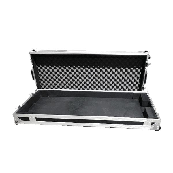flight case keyboard