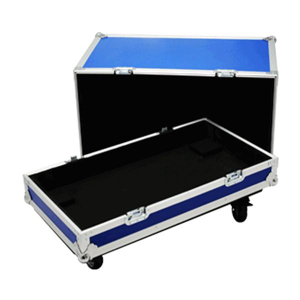 هاردکیس اسپیکر Speaker-EV-Satelite-XLD281