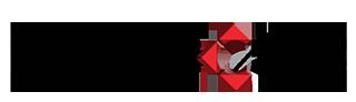 پاورکیس | تولید کننده کیس های صنعتی و هاردکیس