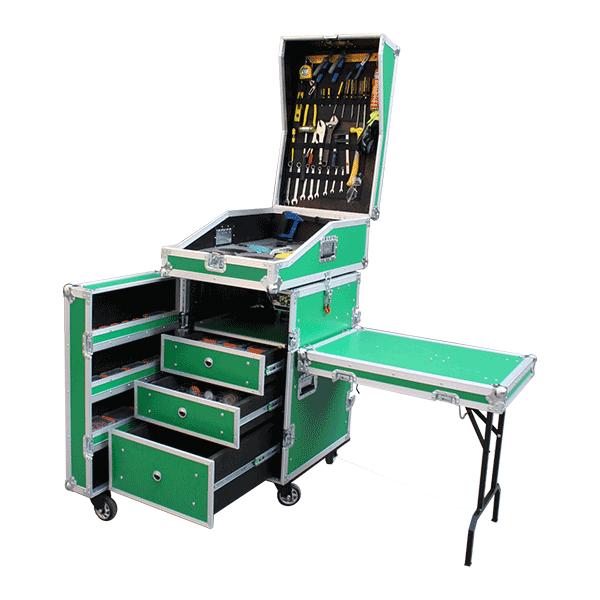 tool box industrial