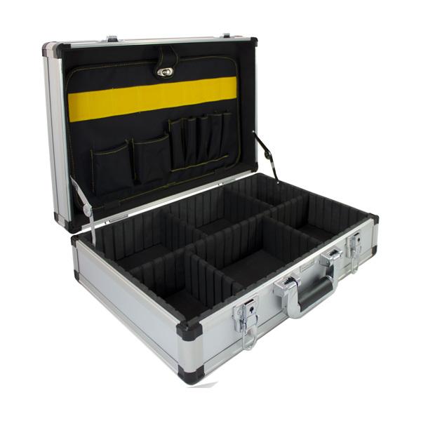 جعبه ابزار همراه