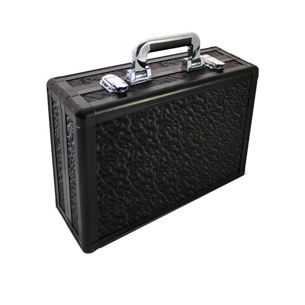 جعبه میکروفون