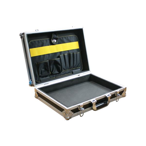 مینی کیس جعبه ابزار سامسونتی