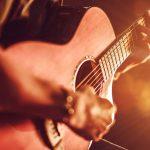 لوازم ضروری گیتاریست ها