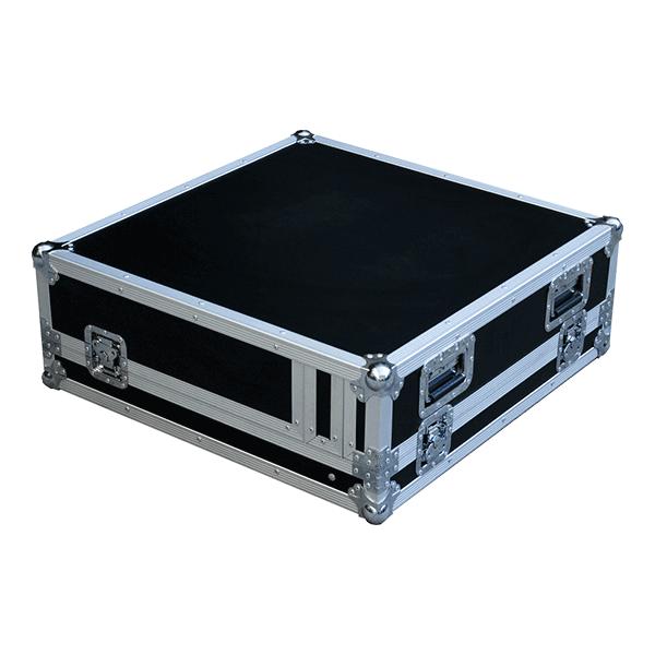 جعبه میکسر تی اف 3
