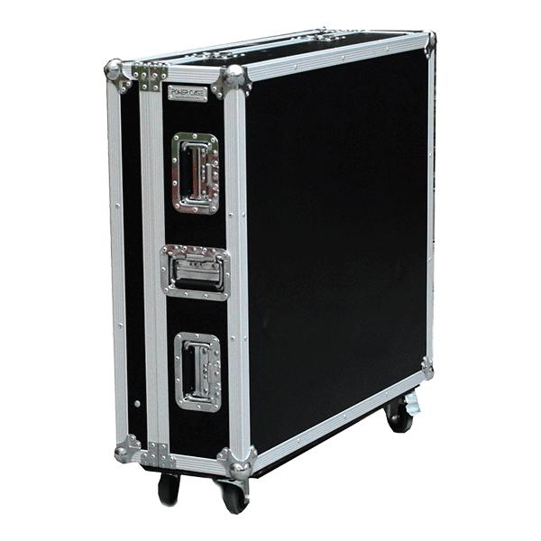 hard case mixer tf5